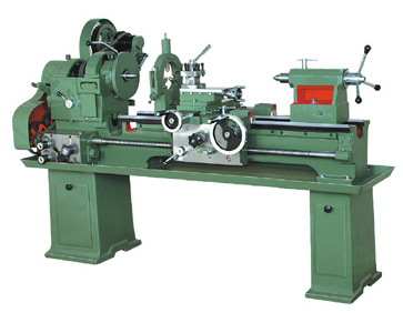 Machine Guarding Lathes http://www.machiner.org/lathe-machines-for-sale/information-about-lathe-machine
