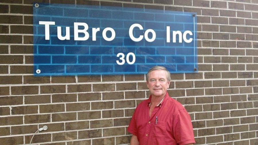 TuBro-Co-Banner
